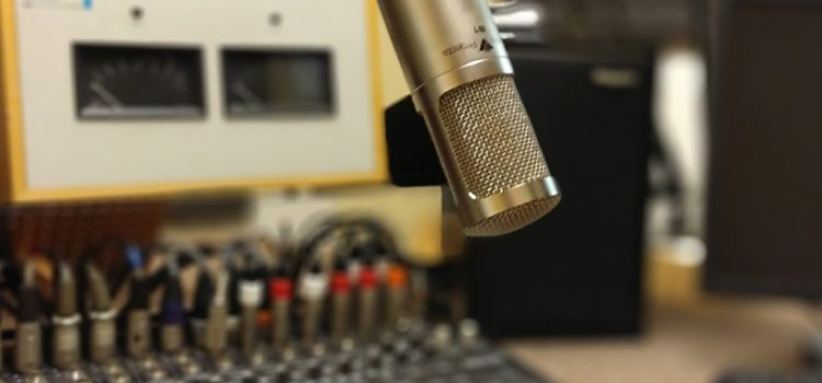 Serving Today – Preaching, radio, podcasts