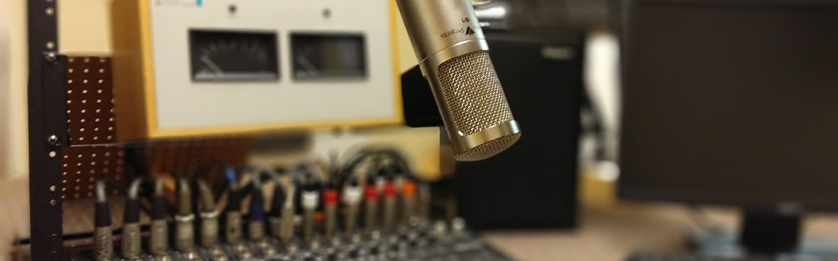 Serving Today - Preaching, radio, podcasts