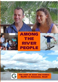 Among the River People
